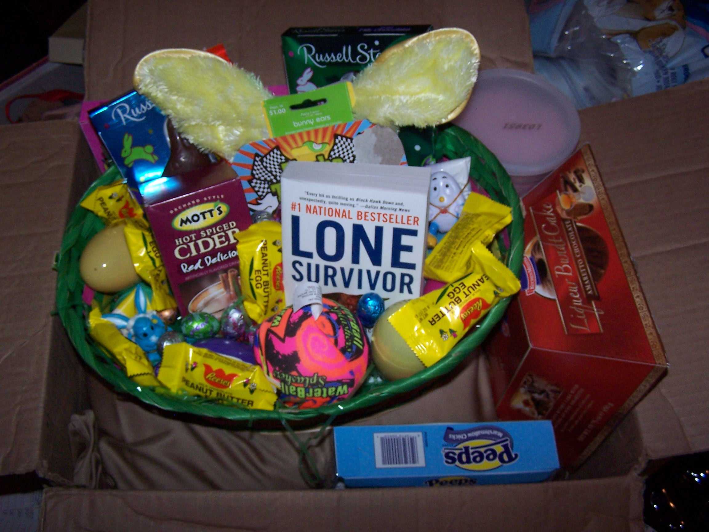 Feb march care packages to our valiant heroes the sky angels blog the sky angels blog negle Images